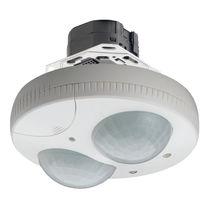 Detector de presencia / de techo / para uso profesional