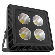 Proyector IP66 / LED / profesional / para exterior