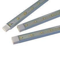 Regleta de iluminación LED / IP65