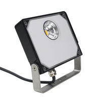 Proyector floodlight / IP66 / LED / para lugar público