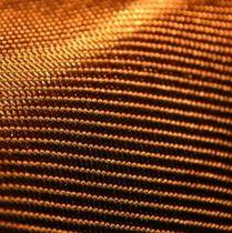 Malla metálica para tabique / para cortinas / de acero inoxidable / de cobre