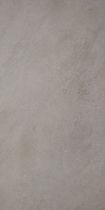 Baldosa de interior / de pared / de gres porcelánico / de color liso
