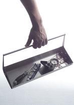 Caja organizadora para artículos de escritorio