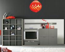 Mueble de salón moderno
