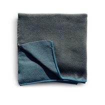 Manta de textil
