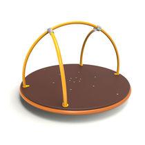Molinete para parques para niños