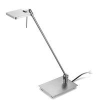 Lámpara de cabecera / moderna / de aluminio / LED