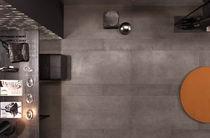 Baldosa de interior / de suelo / de pared / de gres porcelánico
