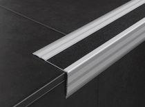 Mamperlán de aluminio / antideslizante