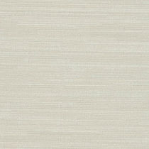 Revestimiento de pared de vinilo / para uso profesional / texturado / aspecto tela