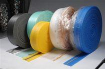 Capa de aislamiento acústico tipo cinta / de polietileno
