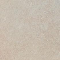Baldosa de interior / de suelo / de cerámica / de color liso