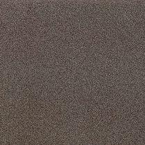 Baldosa de interior / de suelo / de gres porcelánico / mate