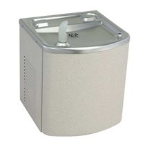 Dispensador de agua frío / para espacio público