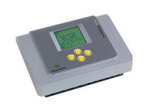 Regulador de calefacción de pared / para calentador de agua solar
