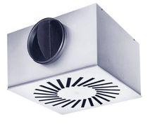 Difusor de aire de techo / cuadrado
