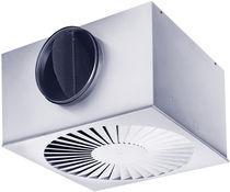 Difusor de aire de techo / cuadrado / redondo