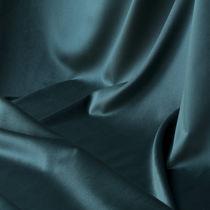 Tela de tapicería / de color liso / de poliéster