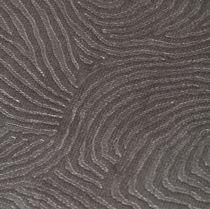 Tela de tapicería / para cortinas / de rayas / de poliéster