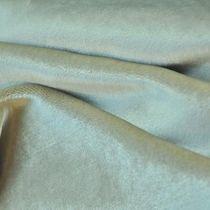 Tela de tapicería / de color liso / de viscosa