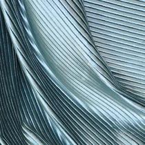 Tela de tapicería / con motivos / de terciopelo