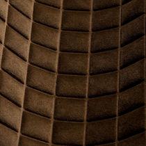 Tela de pared / de tapicería / con motivos geométricos
