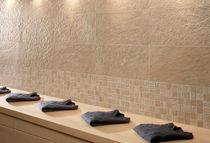 Baldosa de interior / de pared / de gres porcelánico / pulida