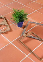 Baldosa de interior / de exterior / de suelo / de terracota