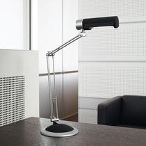 Lámpara de oficina / moderna / de aluminio / de interior