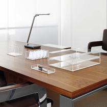 Lámpara de oficina / moderna / de metal / de interior