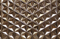 Baldosa de interior / de pared / de cerámica / con motivos geométricos