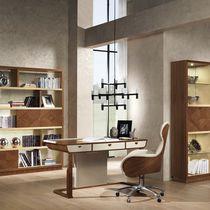 Sillón de oficina moderno / para uso residencial