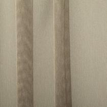 Visillo de color liso / de Trevira CS® / ignífugo