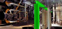 Programa de diseño / de estimación métrica / AutoCAD / 3D