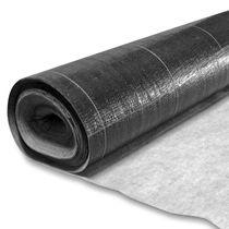 Geotextil no tejido / de polipropileno / de fibra acrílica / de almacenamiento de agua