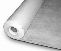 Geotextil no tejido / de polipropileno / para drenaje / para cubierta vegetal