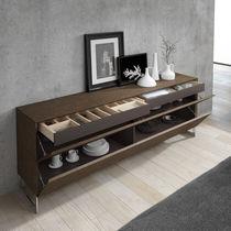 Aparador moderno / de madera