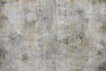 Papeles pintados modernos / de vinilo / con motivos / aspecto madera