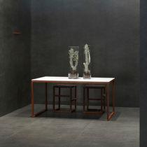 Panel de revestimiento / de cerámica / para tabique / de pared