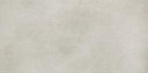 Bancada de cerámica / de exterior / de interior / antiabrasiones