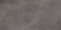 Encimera de cerámica / de exterior / antimanchas / a prueba de calor