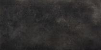 Pavimento de cerámica / para uso profesional / en losas / texturado