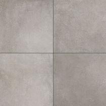 Baldosa de exterior / de interior / de suelo / de gres porcelánico