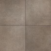 Baldosa de interior / de exterior / de suelo / de gres porcelánico
