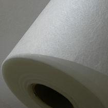 Tela de pared / con motivos / de fibra de vidrio / para uso profesional
