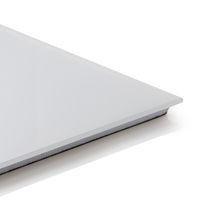 Panel estructural / para tabique / para pantalla solar / para fachada