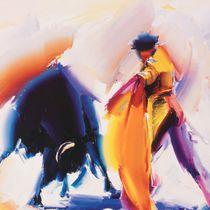 Papeles pintados modernos / vintage / de tela / obras maestras de la pintura