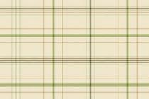 Alfombra moderna / a rayas / de lana / rectangular