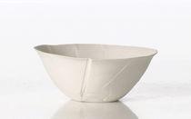 Cuenco de porcelana