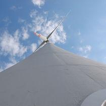 Rejilla de ventilación de aluminio / rectangular / cuadrada / para el suministro y el retorno de aire